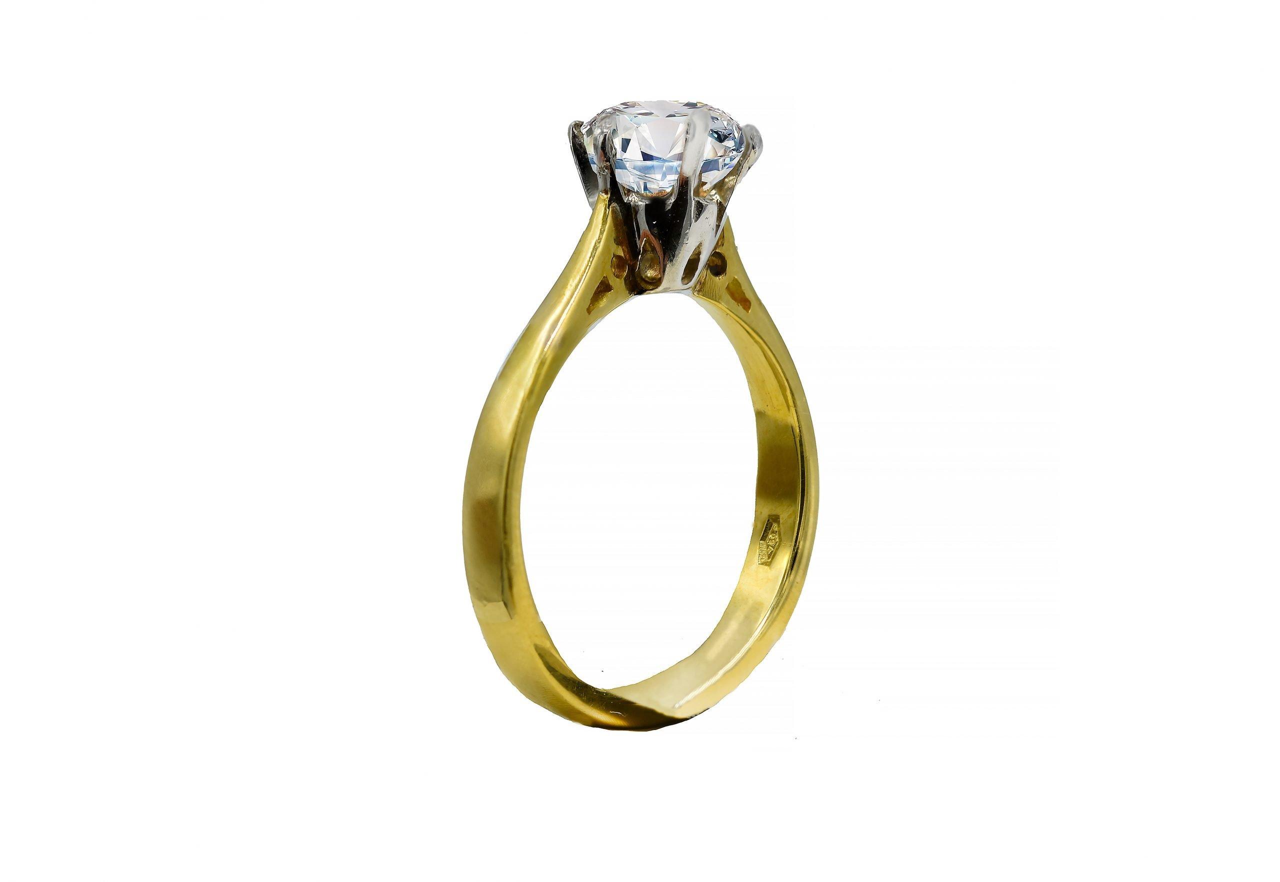 anello ver1.1