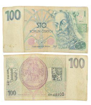 100 kurun